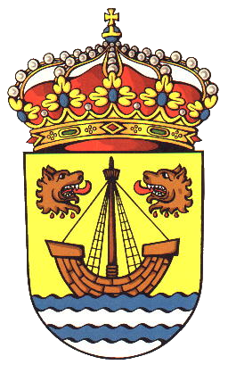 http://upload.wikimedia.org/wikipedia/commons/8/8a/Escudo_Mux%C3%ADa.jpg