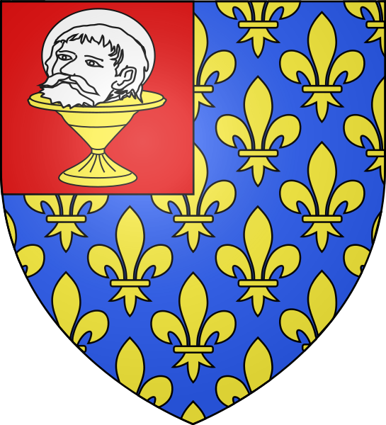 http://upload.wikimedia.org/wikipedia/commons/thumb/2/2a/Blason_ville_fr_Saint-Jean-d%27Ang%C3%A9ly_(Charente-Maritime).svg/545px-Blason_ville_fr_Saint-Jean-d%27Ang%C3%A9ly_(Charente-Maritime).svg.png