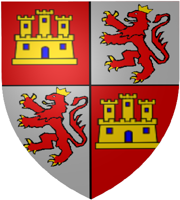 http://upload.wikimedia.org/wikipedia/commons/c/c2/Blason_Castille_L%C3%A9on.png