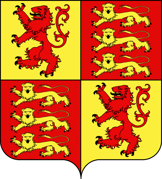 http://upload.wikimedia.org/wikipedia/commons/thumb/a/a9/Blason_ville_fr_Peyrehorade_(Landes).svg/545px-Blason_ville_fr_Peyrehorade_(Landes).svg.png